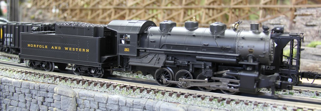 Mth Railking Imperial 0 8 0 Switcher In Stock And With Free Shipping What S New Mrmuffin
